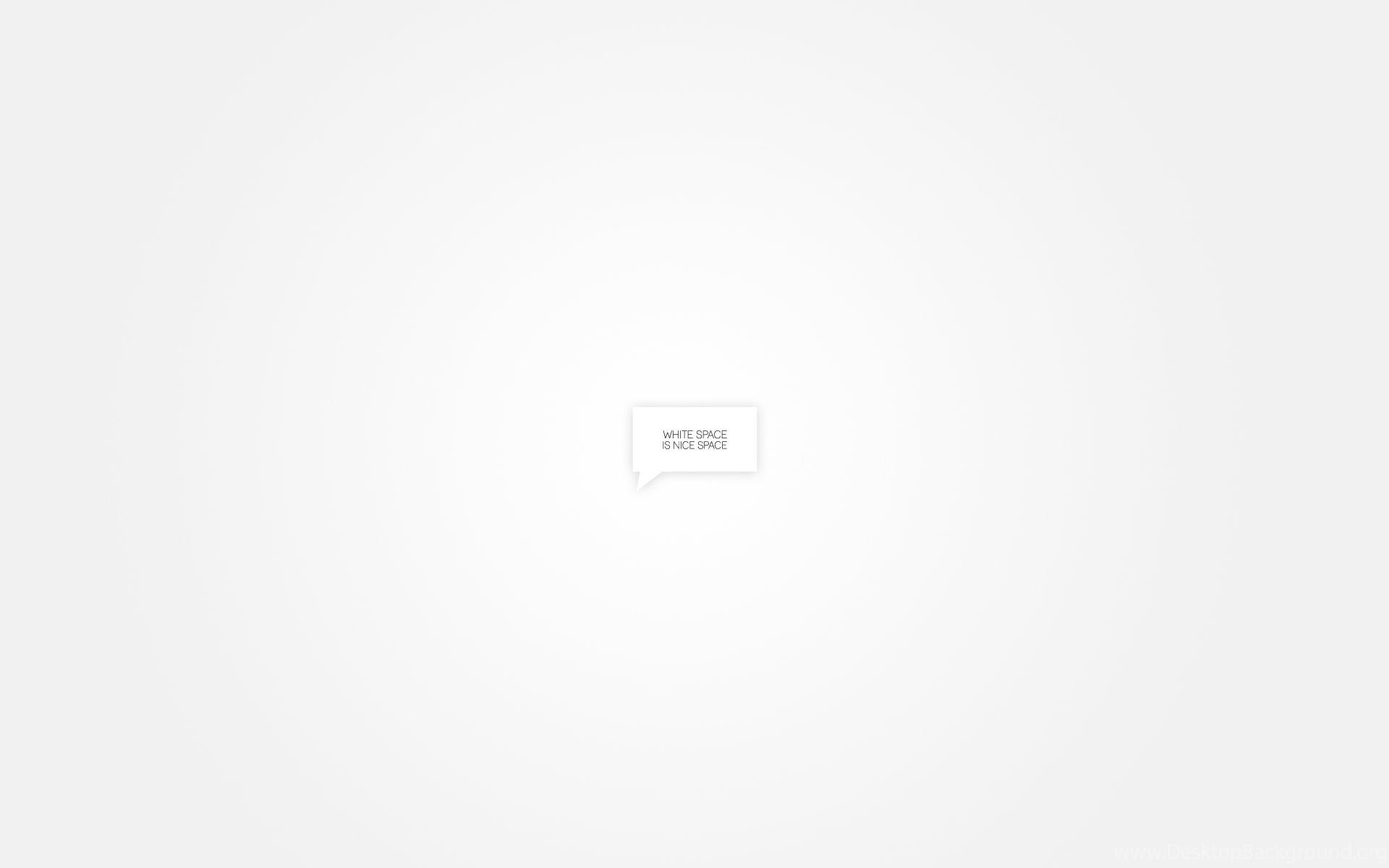 White Minimalist Wallpapers   Top White Minimalist 1920x1200