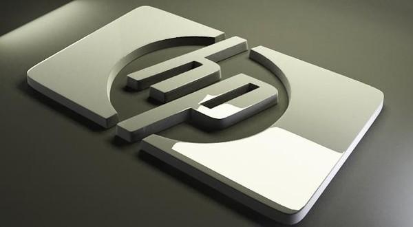 HP desarrolla la prxima generacin de visualizacin 3D mvil sin 600x330