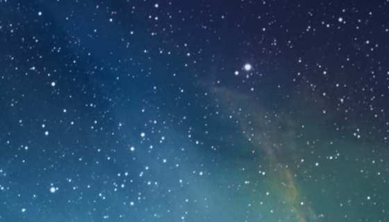 Related For Default Ios 9 Wallpaper 560x320