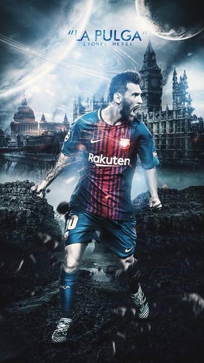 Ronaldo HD Wallpaper For iPhone Rexshare 404x719