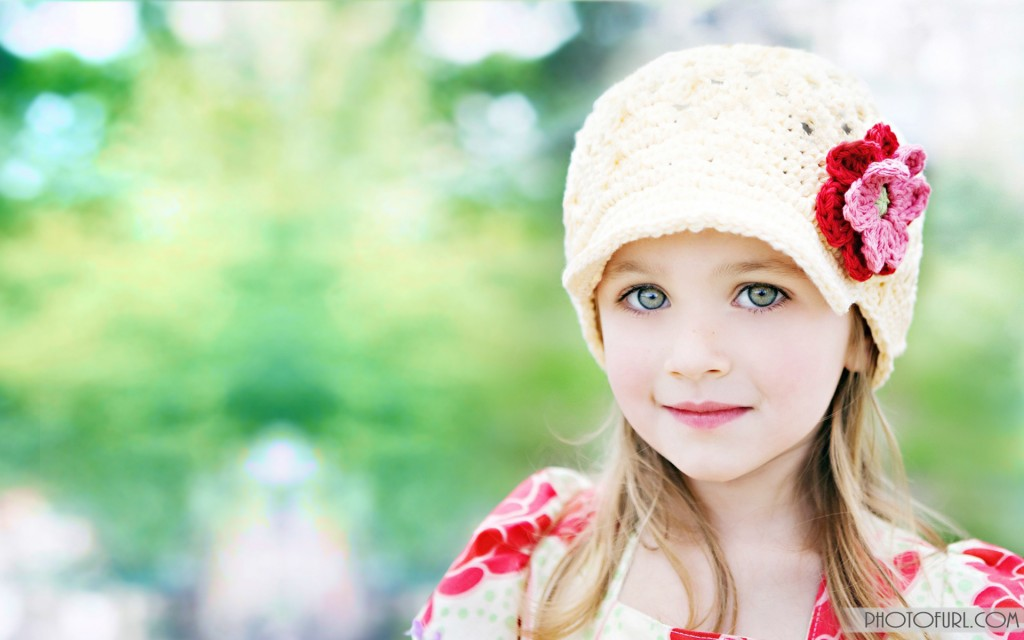 Free Download Beautiful Baby Wallpapers 2013 Download Wallpapers 1024x640 For Your Desktop Mobile Tablet Explore 50 Beautiful Baby Pictures Wallpapers Nice Babies Wallpapers Sweet Babies Wallpapers Cute Babies Wallpapers Free Download