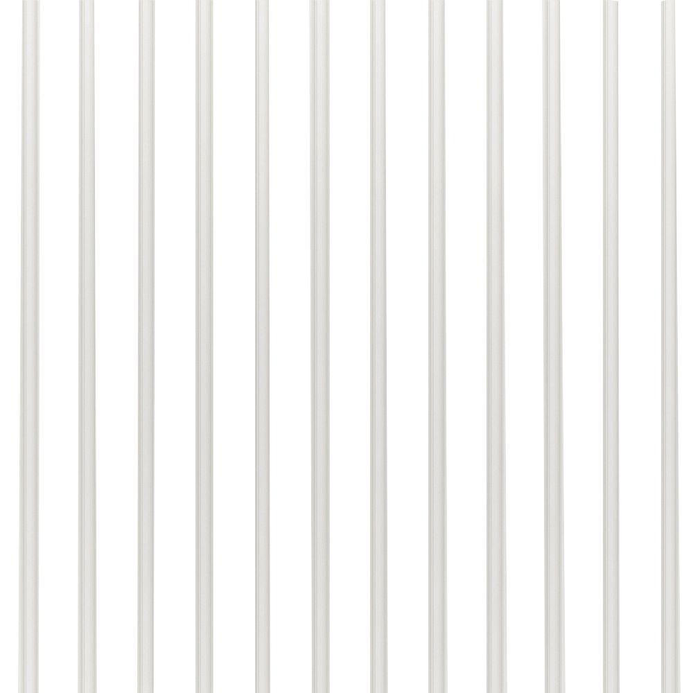 sq ft 1 Double Roll Beadboard Paintable Wallpaper MN Home Outlet 1000x1000