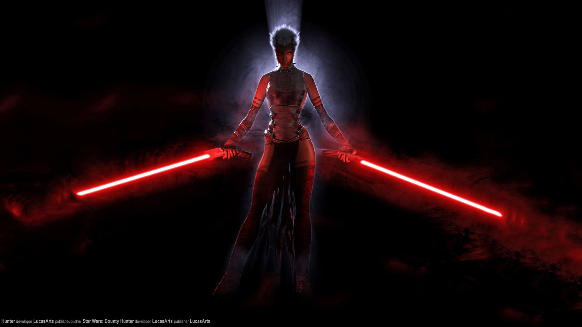Star Wars the Old Republic HD wallpapers Download 1920x1080