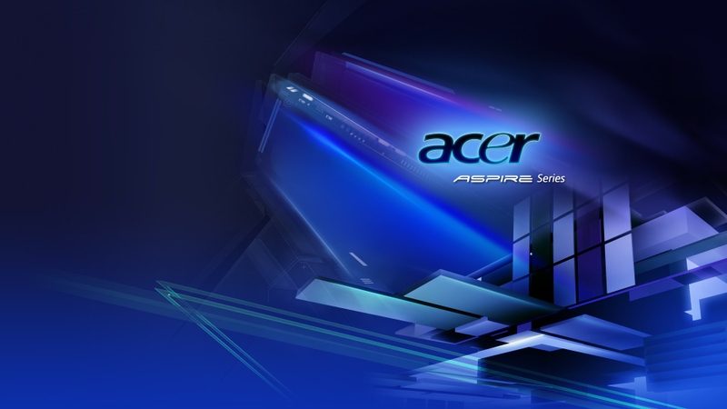 acer 1920x1080 wallpaper Technology Asus HD Desktop Wallpaper 800x450