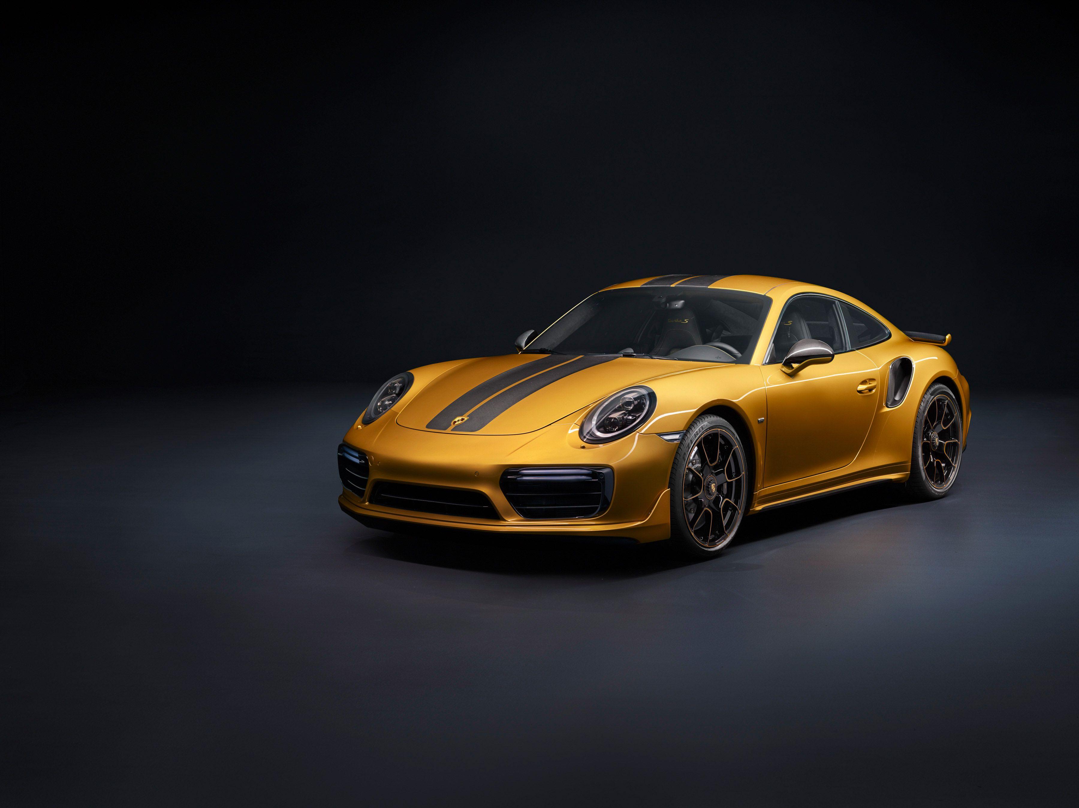 Porsche 911 Wallpapers   Top Porsche 911 Backgrounds 3600x2698