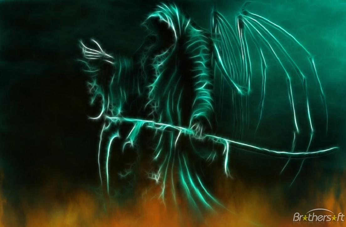 Animated Wallpaper Depths Of Hell Animated Wallpaper 10 Download 1103x725