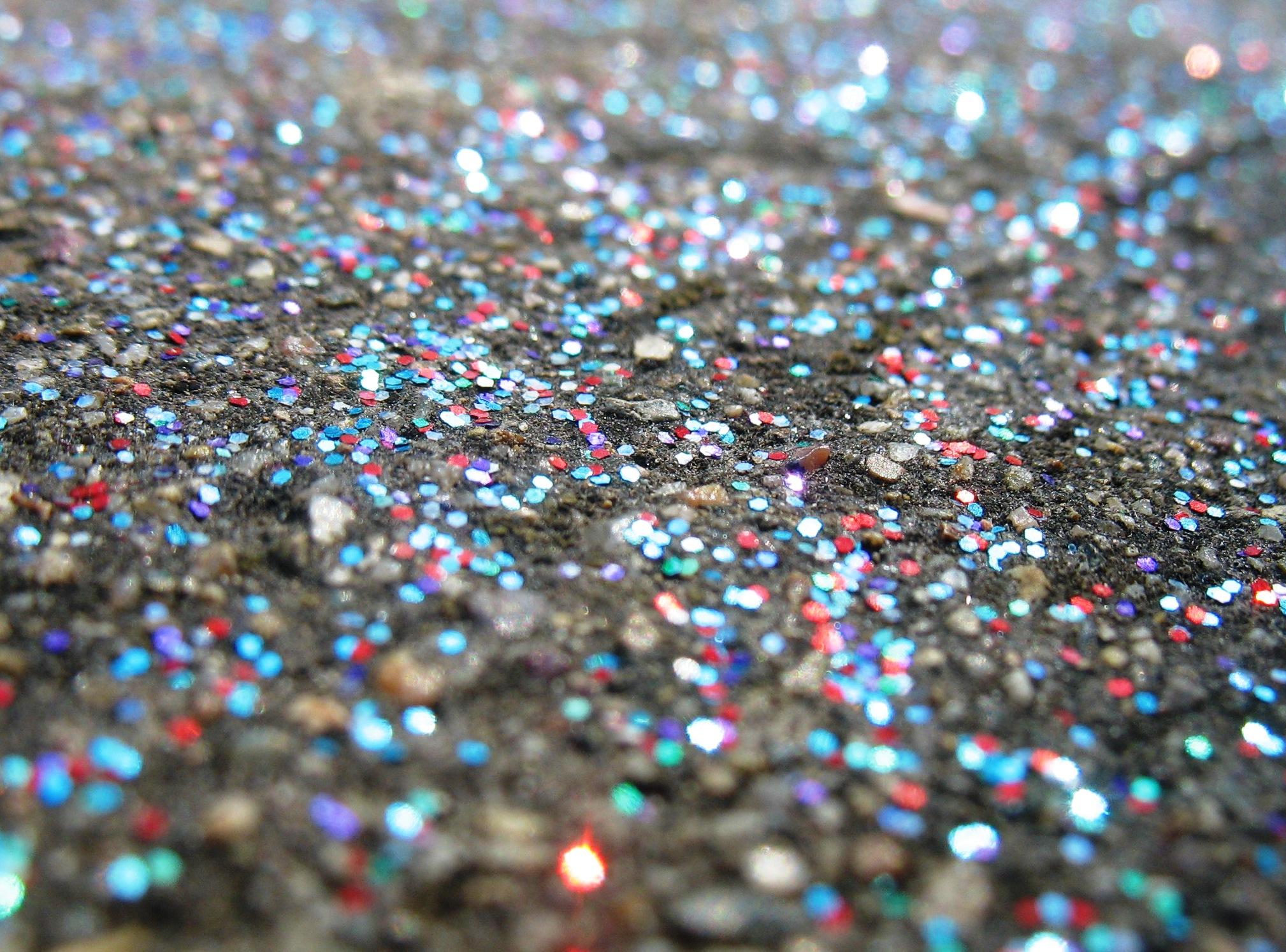 819787 Glitter Wallpapers 2018x1494