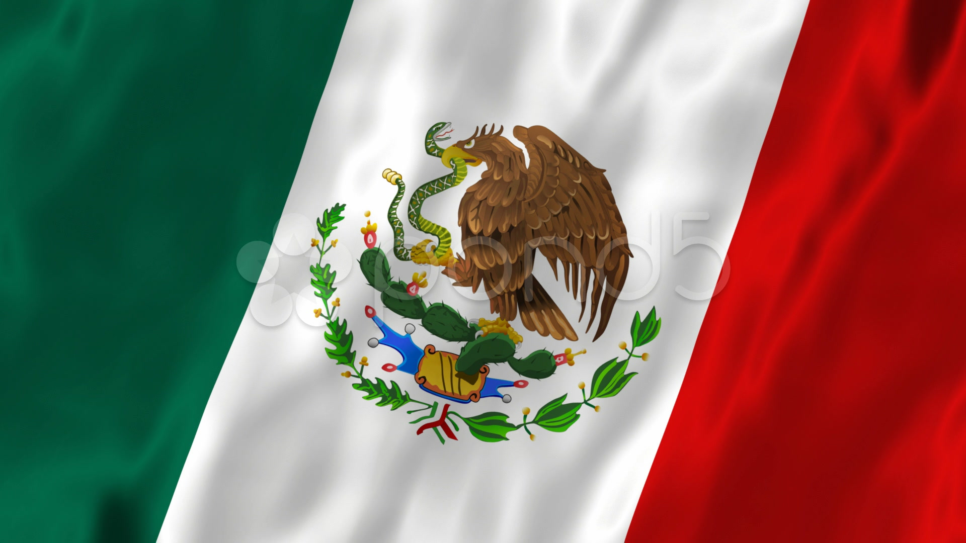 mexican flag wallpaper 1920x1080