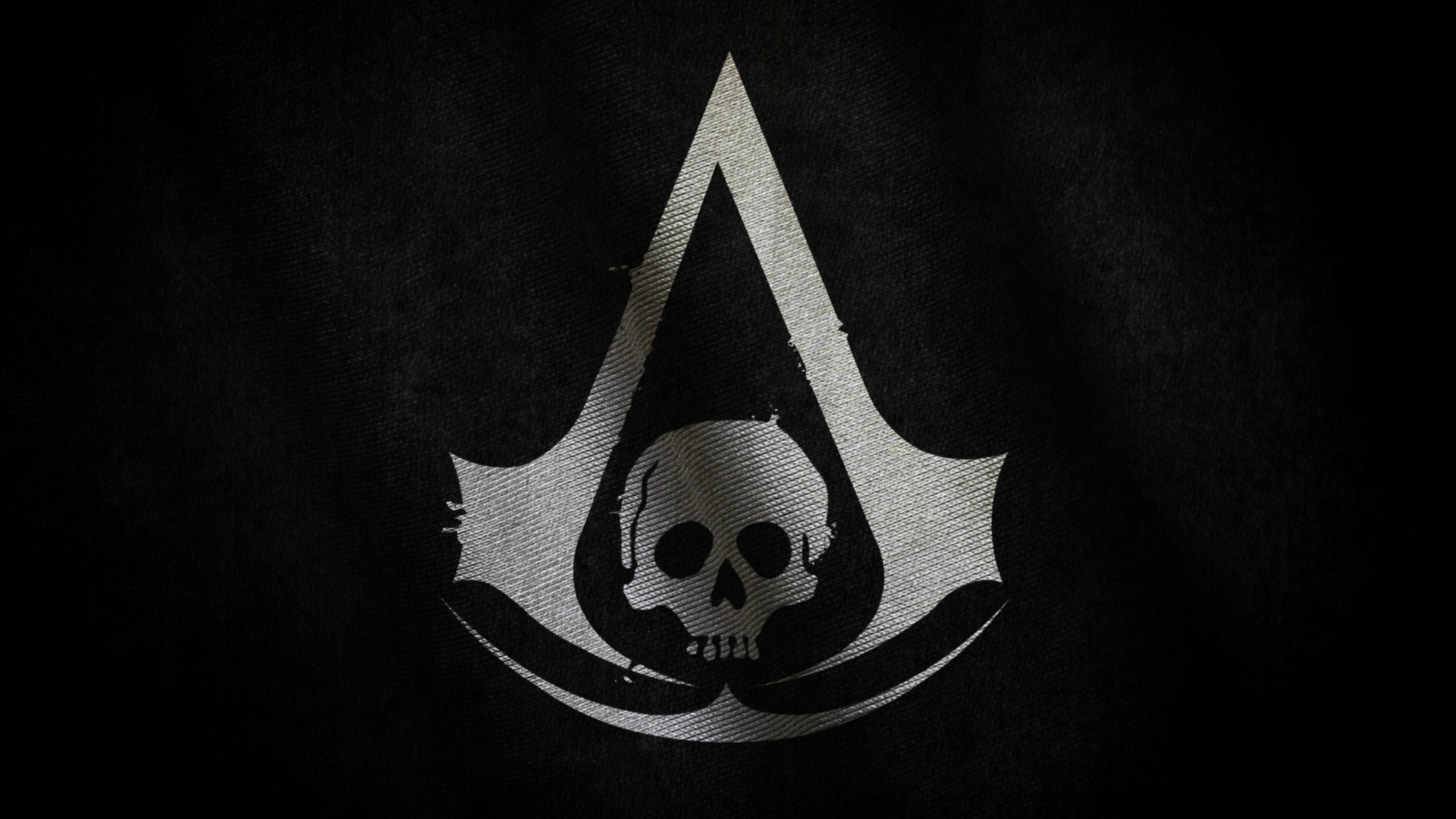 72 Ac4 Black Flag Wallpaper On Wallpapersafari