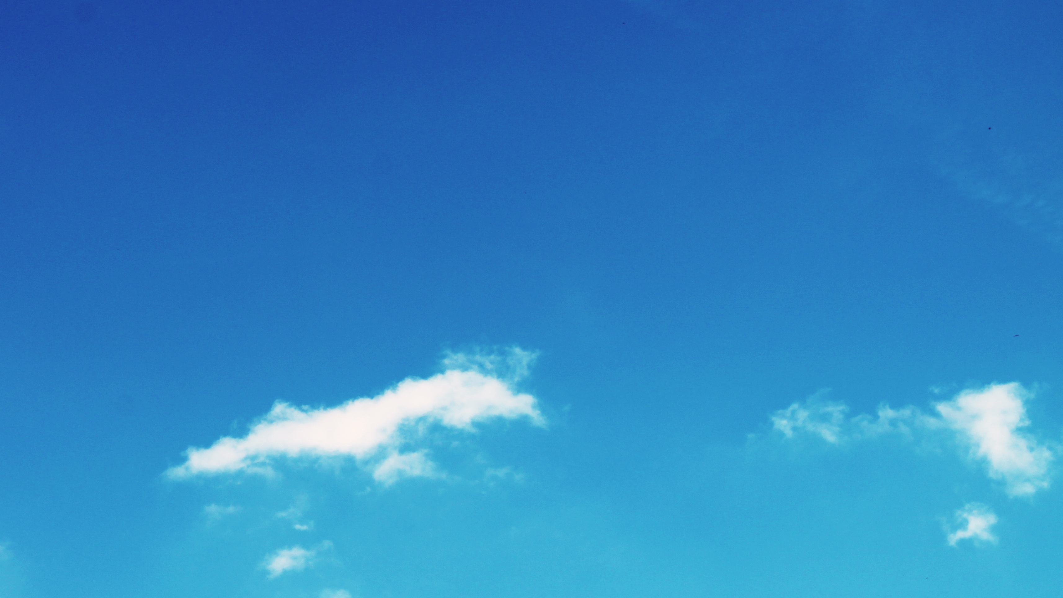 Sky Wallpapers High Resolution 3428x1928