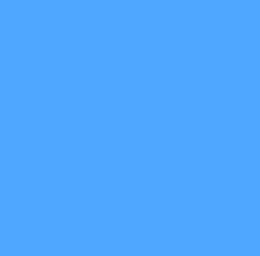Cute Blue Wallpaper Wallpapersafari
