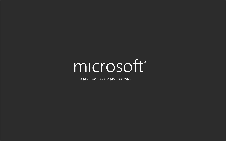 Microsoft Background Wallpapers HD - WallpaperSafari