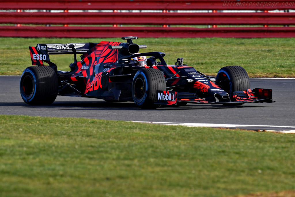 2019 Red Bull Racing RB15 Honda   Images Specifications and 1024x683
