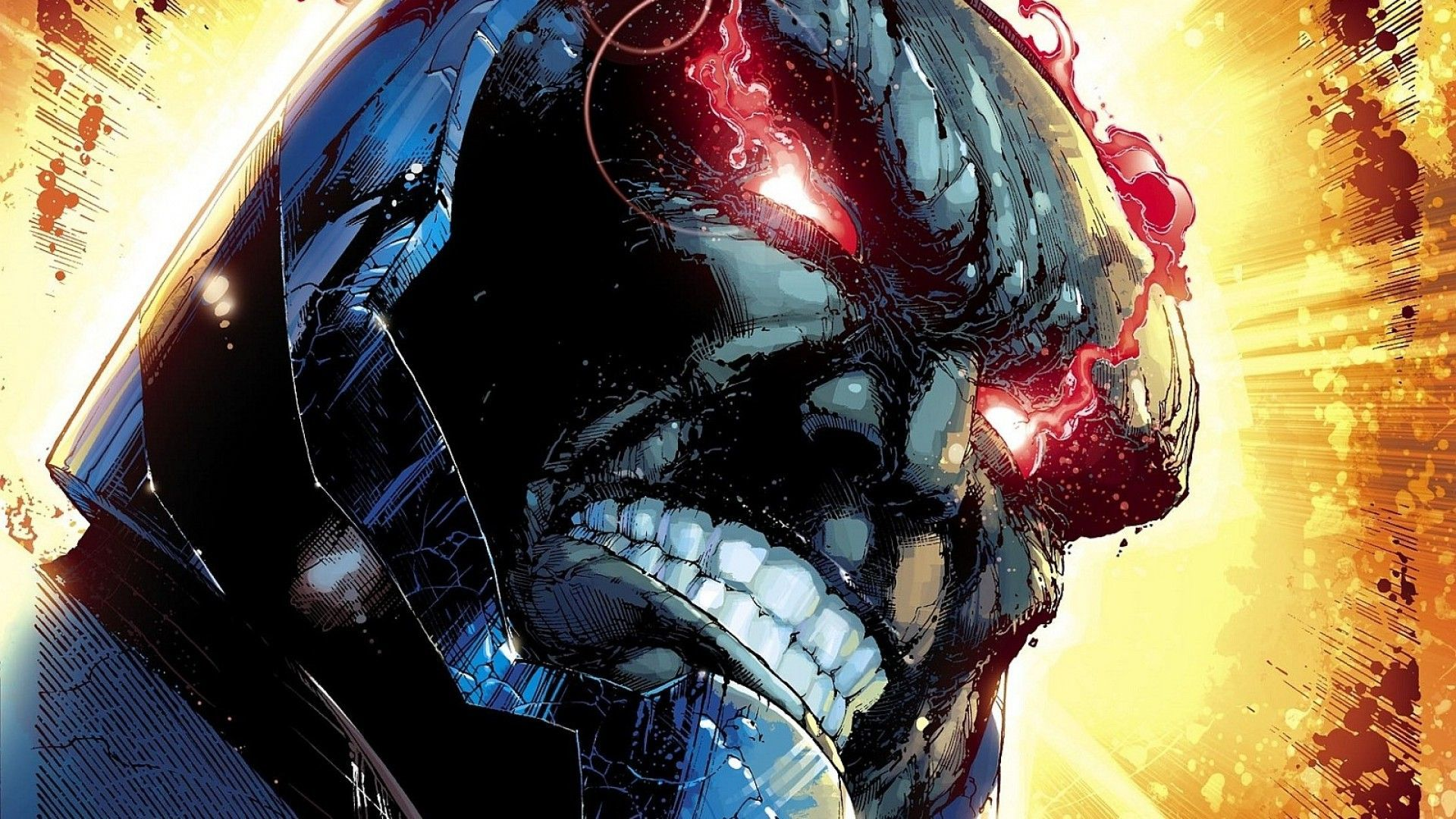 28 Darkseid 4K Ultra HD Backgrounds GsFDcY Graphics 1920x1080