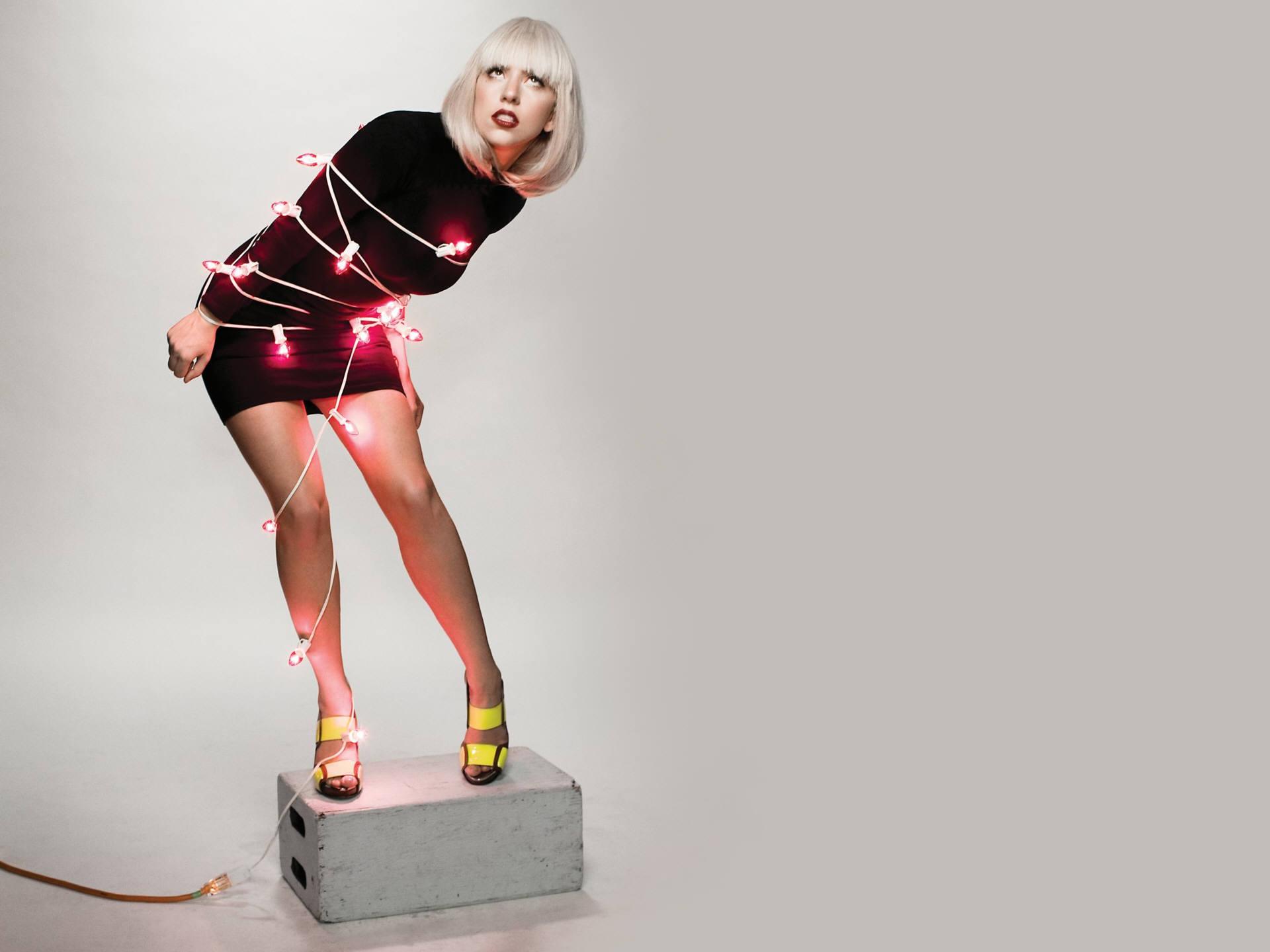 Sexy Lady gaga Wallpaper lady gaga 10606237 1920 1440jpg 1920x1440