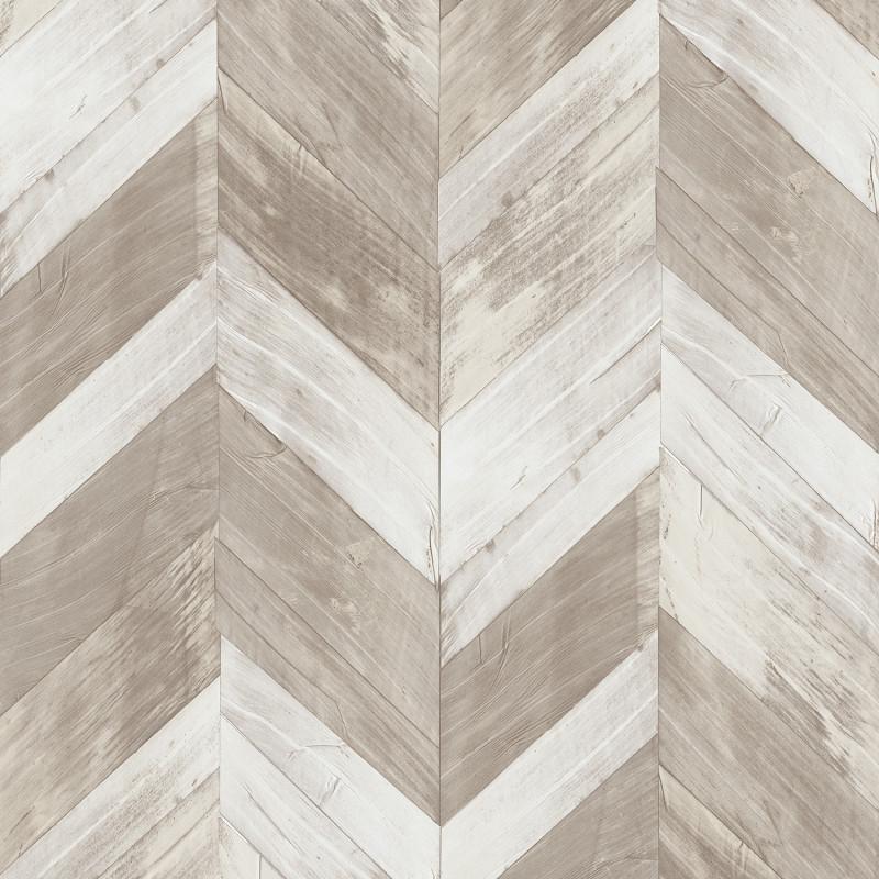 Sample White chevon light gray wallpaper 800x800
