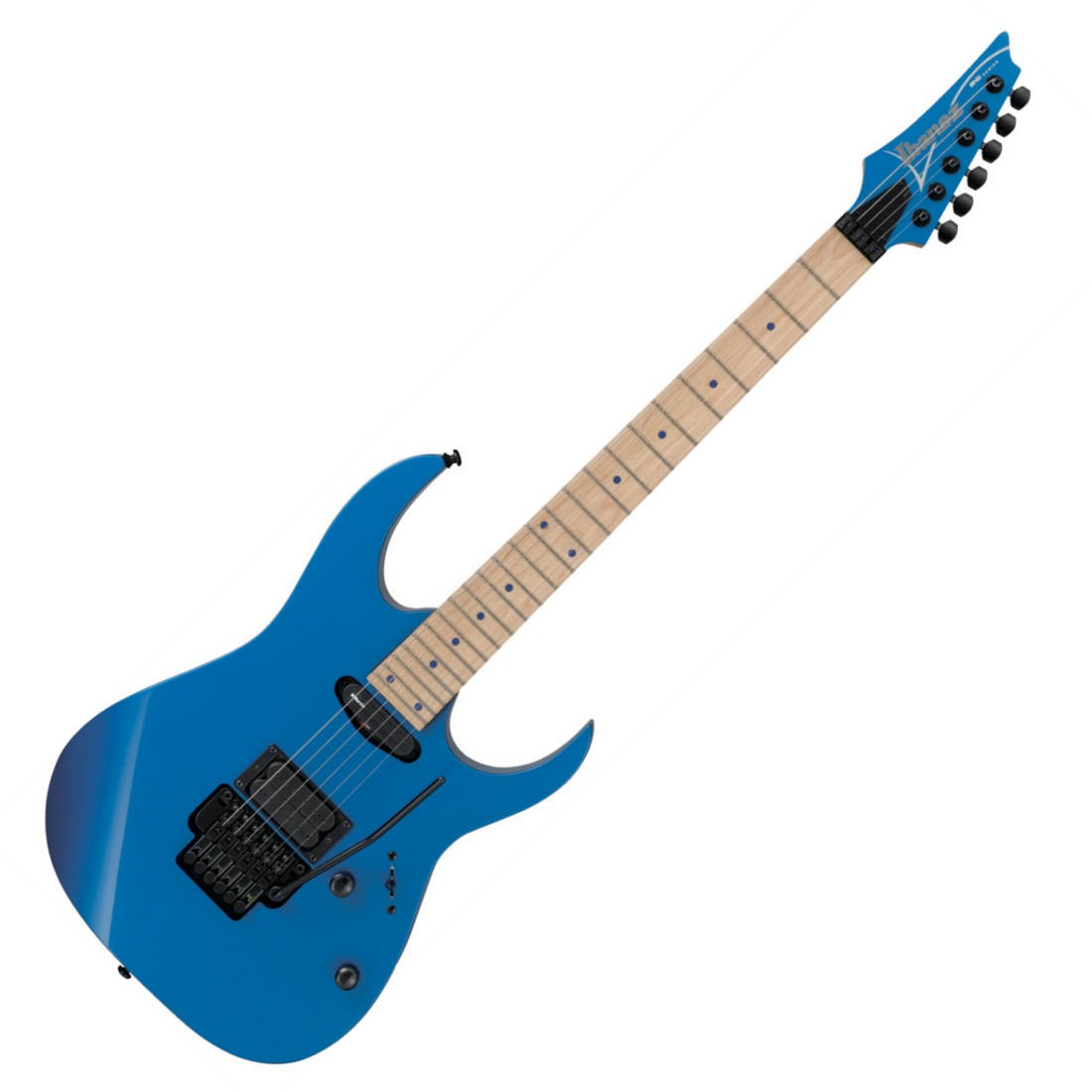 Guitar Ibanez 17334 Hd Wallpapers in Music   Imagescicom 1100x1100