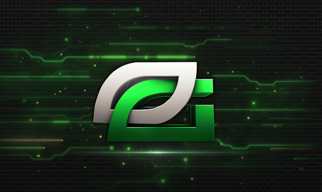 Optic Gaming Wallpapers 2015 1230x734