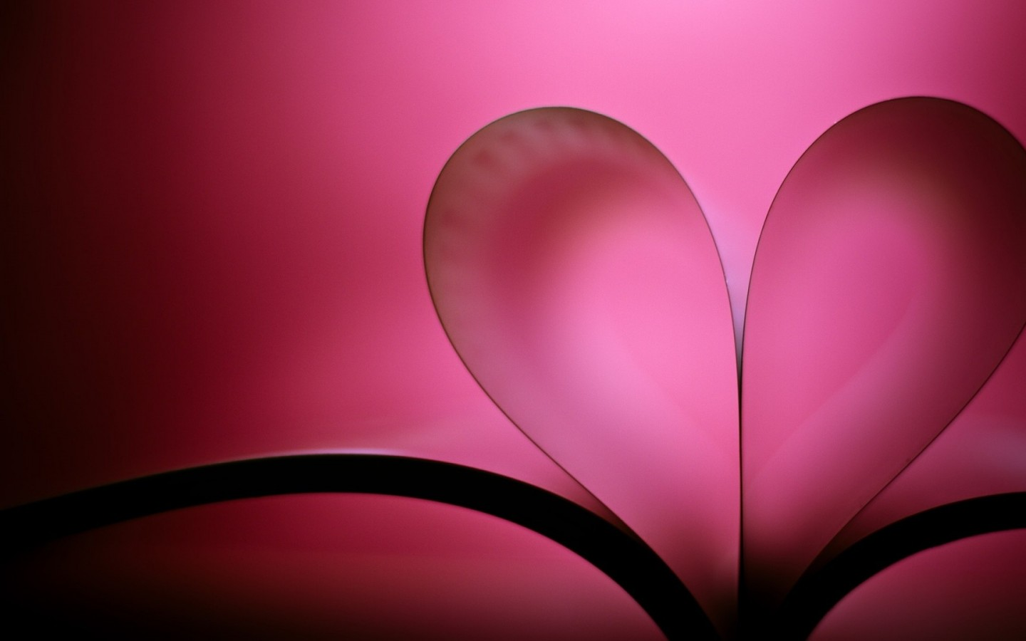 Hd Wallpaper Of Love For Laptop : HD Love Wallpapers for Laptop - WallpaperSafari