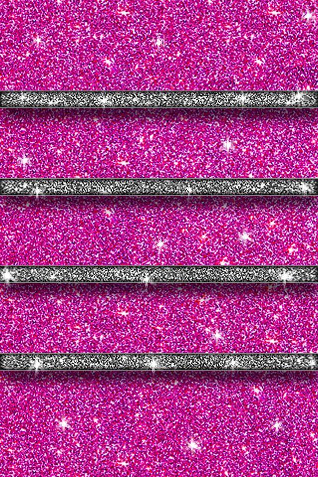 Pink Home Screen IPhone Wallpaper Pinterest 640x960