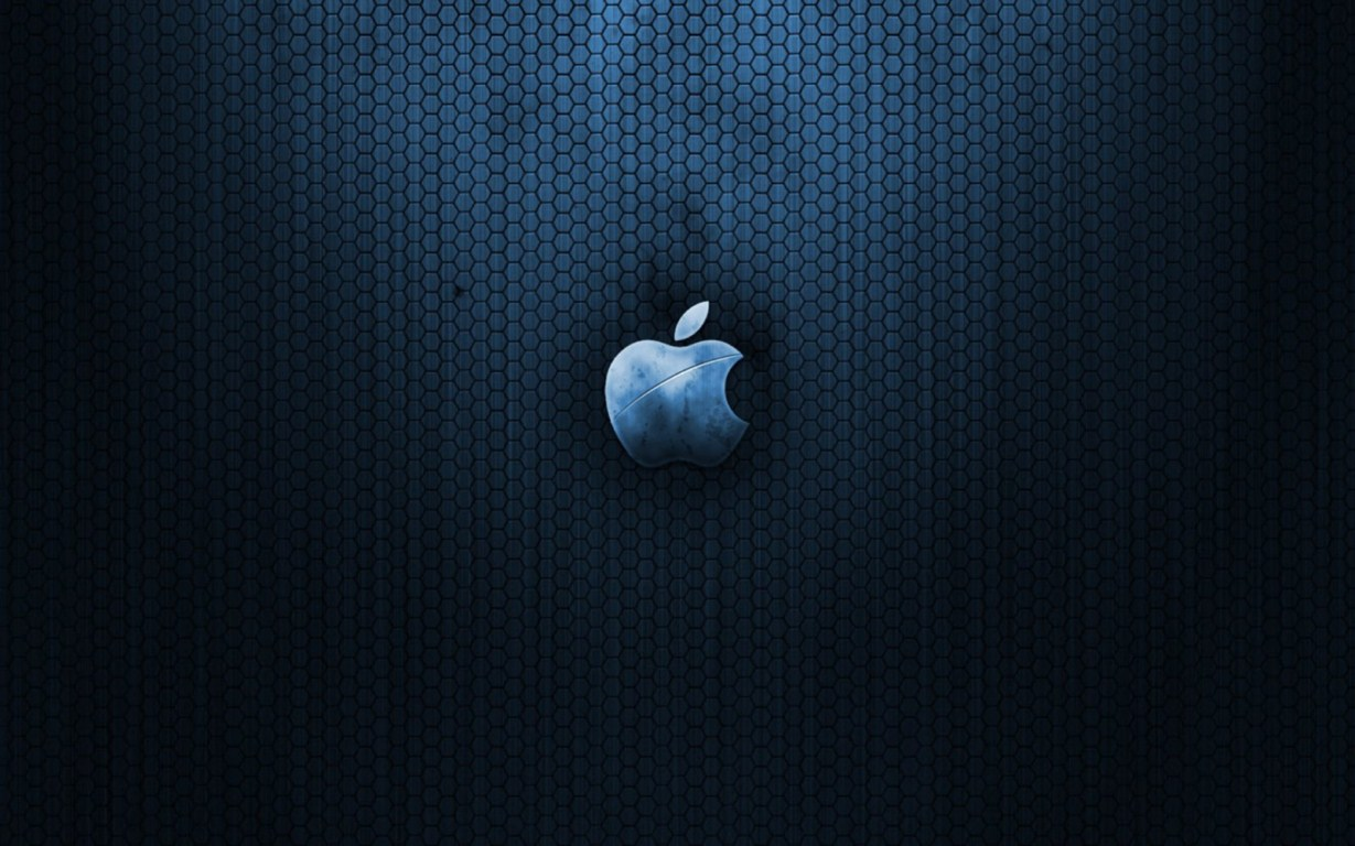 Mac Tiger Wallpaper 10807 Hd Wallpapers in Others   Imagescicom 1229x768