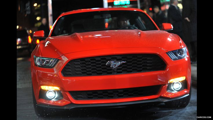 2015 Ford Mustang GT Wallpaper Cool Cars Pinterest 736x414