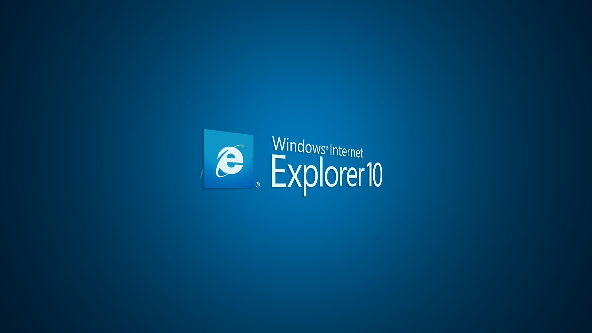 Microsoft Windows Internet Explorer 10   High Definition Wallpapers 1920x1080