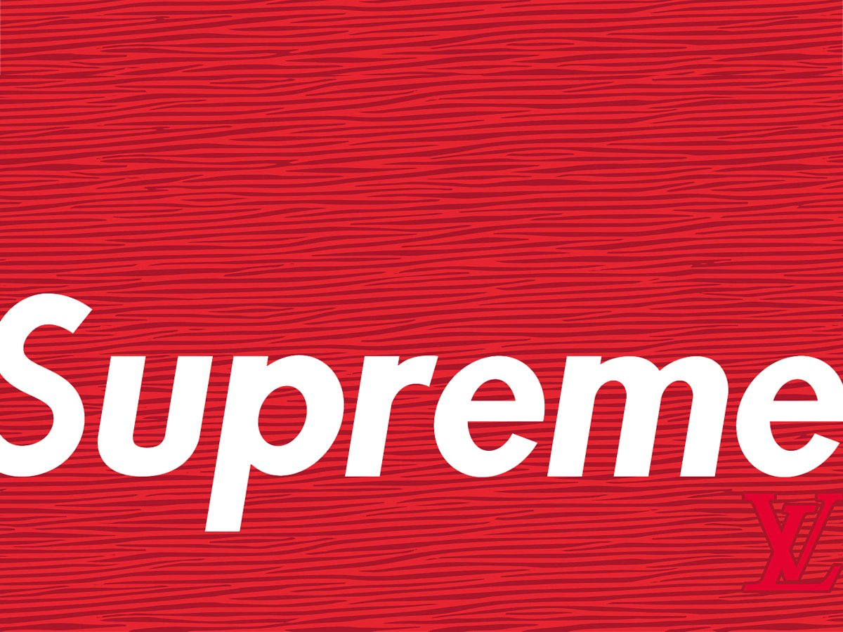 Free Download Louis Vuitton X Supreme Prices In Usd Bagaholicboy