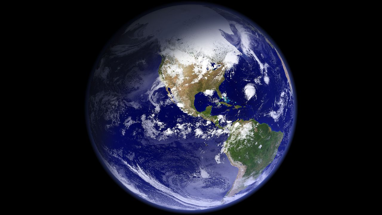 Free Download Wallpaper Hd Planet Earth Wallpaper Hd Planet Earth Wallpaper Hd 1280x720 For Your Desktop Mobile Tablet Explore 47 Hd Earth Wallpaper Earth Wallpapers For Desktop Planet Earth