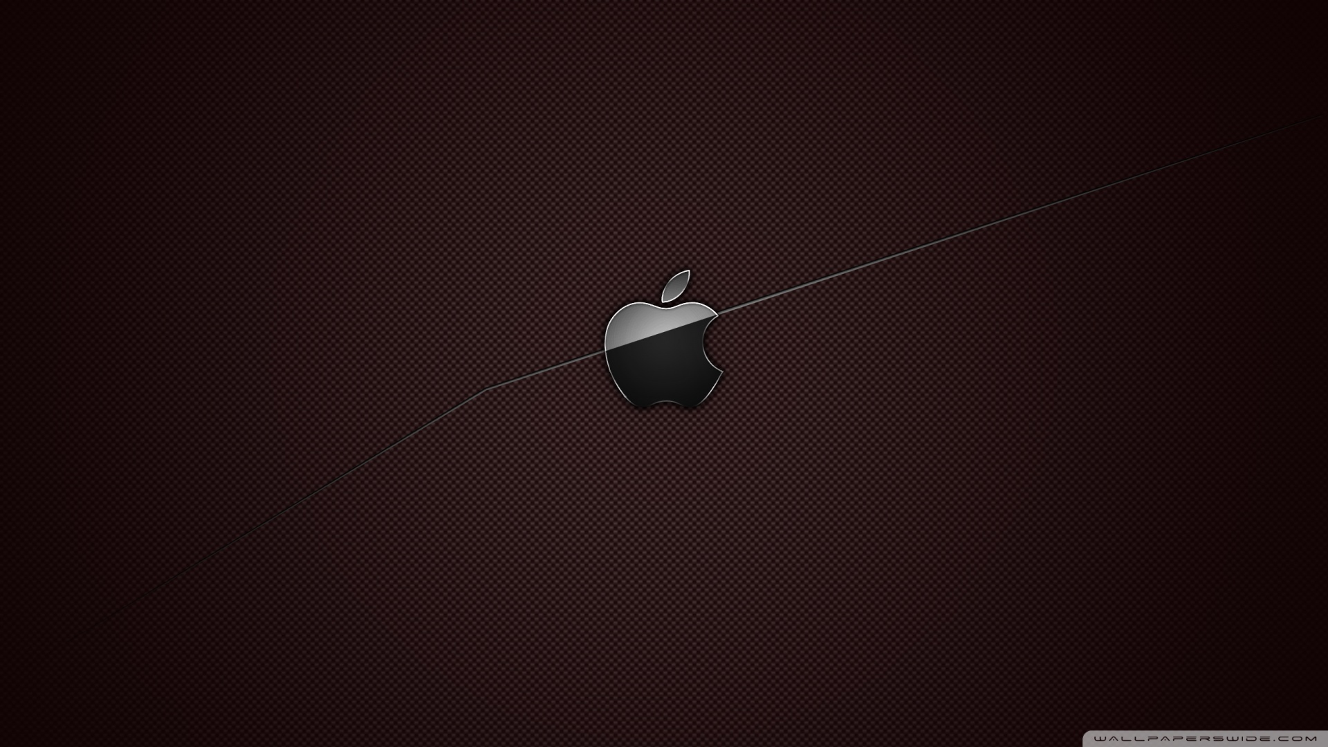 Free Download Apple Wallpaper Think Different Wallpaper