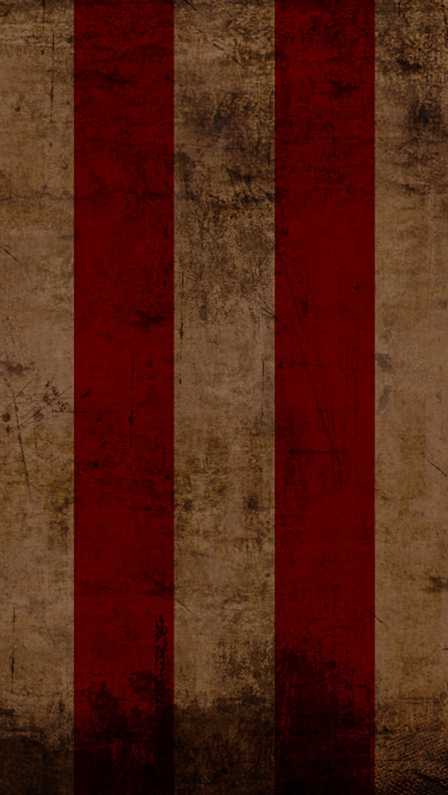 Vintage iPhone 5 wallpapers Background and Wallpapers 640x1136
