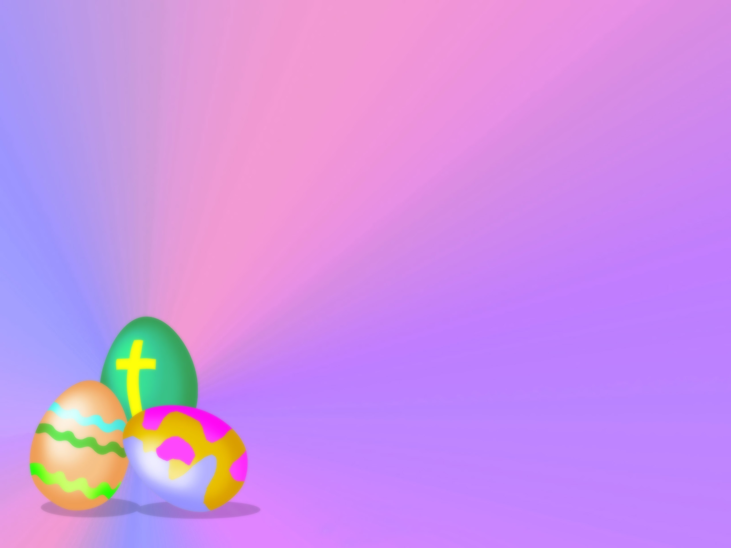easter widescreen wallpapers free wallpapersafari