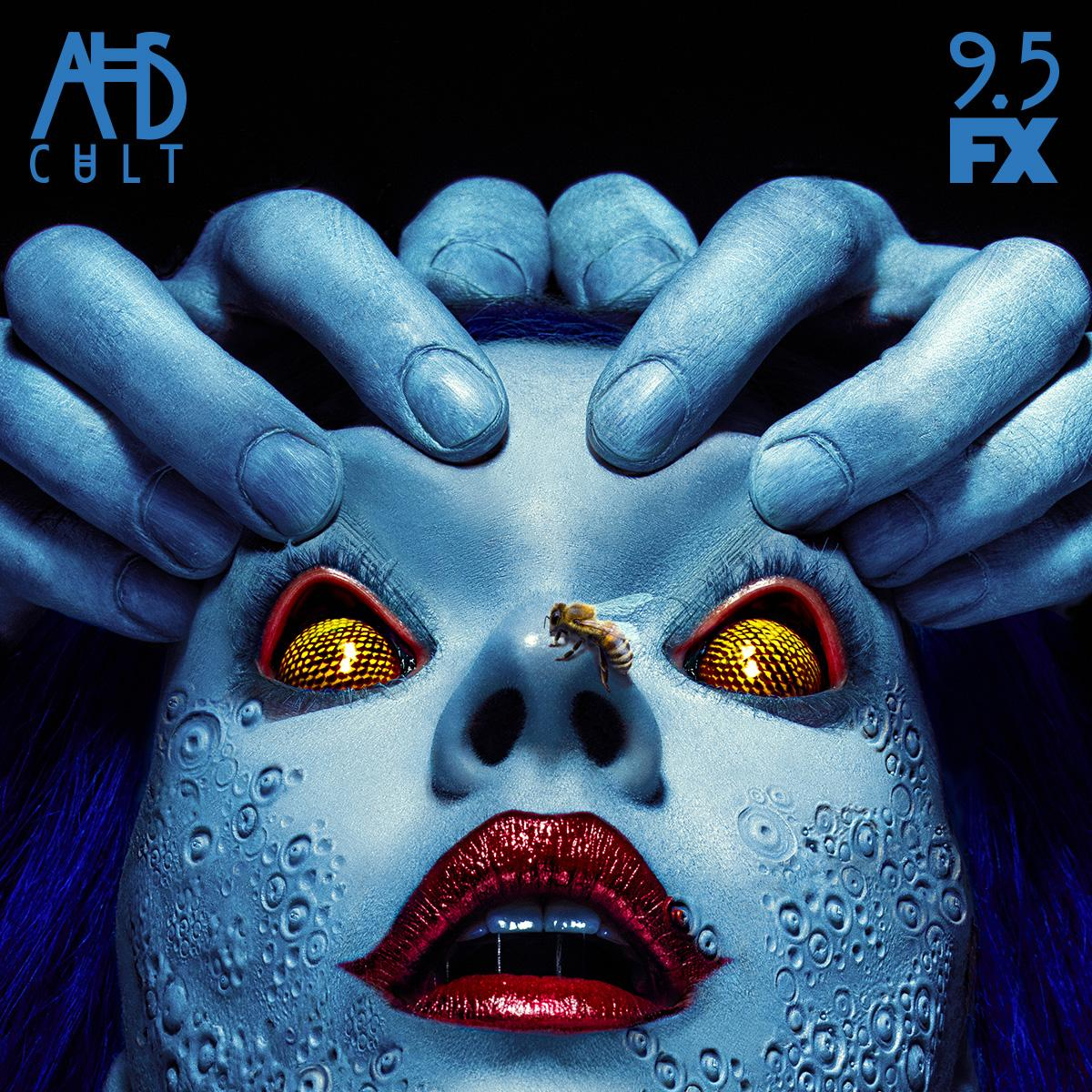 American Horror Story images American Horror Story Cult 1200x1200