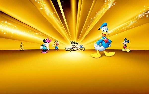 Disney Cartoons wallpapers   4K Ultra HD Wallpapers download now 600x380