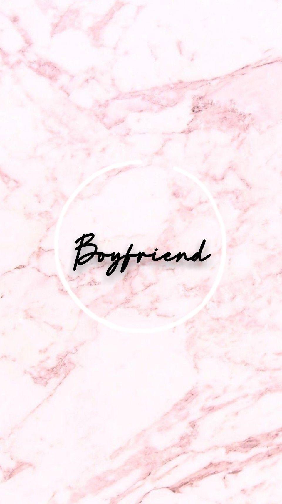 destacada de novioboyfriend Pretty wallpapers tumblr Instagram 960x1711