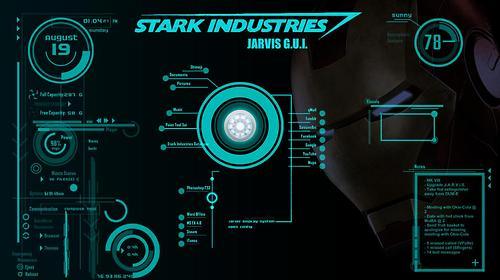 Free Download Iron Man Jarvis Hd Wallpaper Iron Man Jarvis Wallpaper Hd 500x280 For Your Desktop Mobile Tablet Explore 47 Jarvis Iron Man Wallpaper Hd Iron Man Jarvis Live