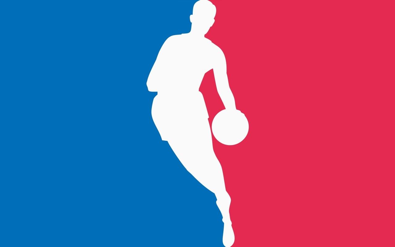 Cool NBA Logo   HQ Wallpapers download 100 high quality 1280x800