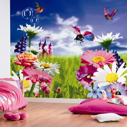 00 wallpapers and borders to buy online wallpaperandborderscouk 500x500