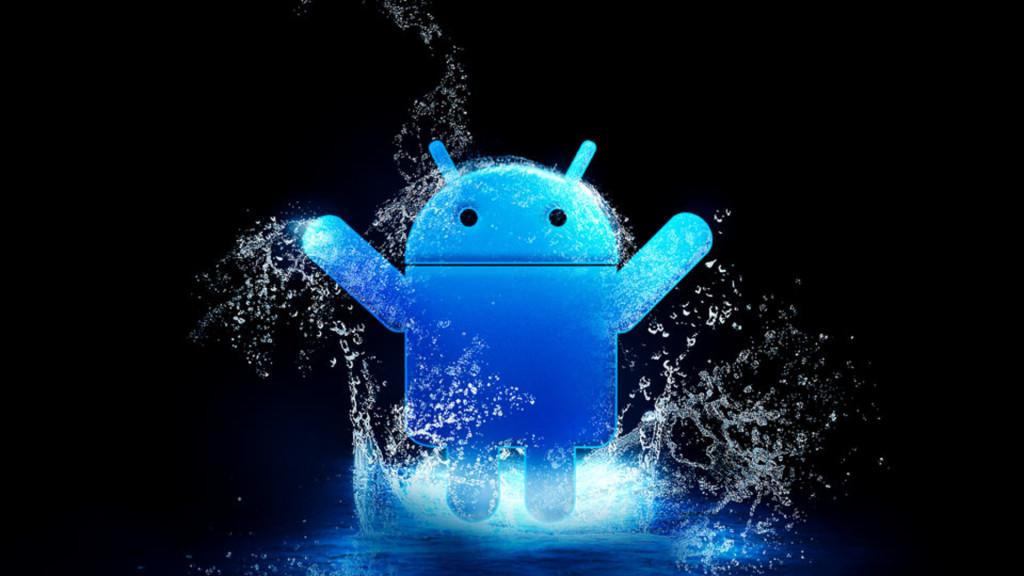 HD Wallpaper 32 hochauflsende Android Hintergrundbilder   Bild 13 1024x576
