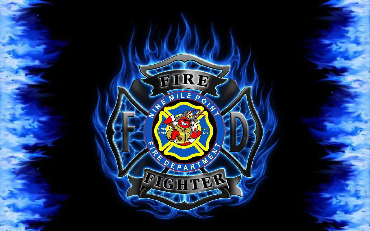 firefighter wallpaper cell phone wallpapersafari
