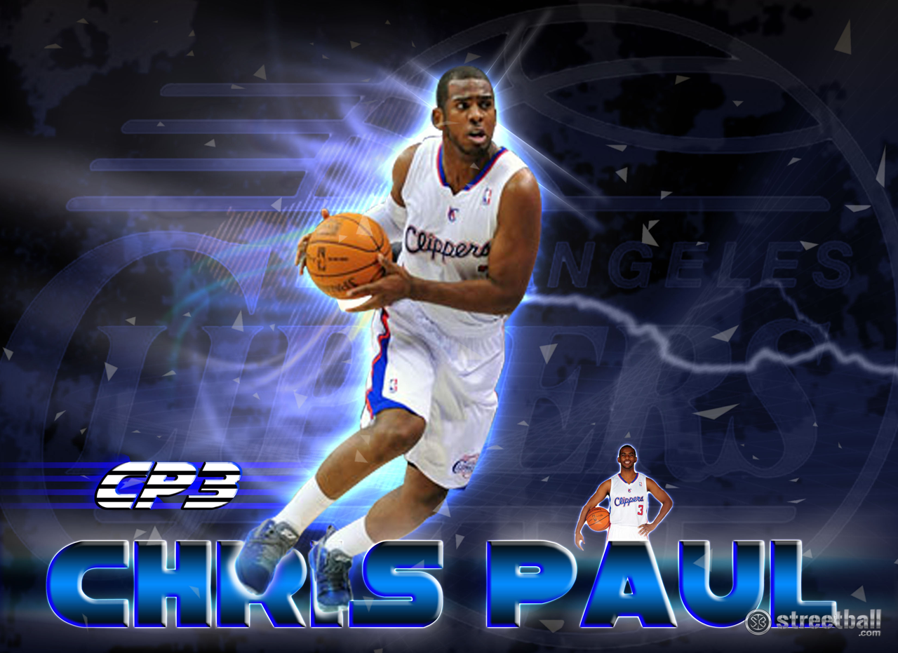 chris paul wallpapers los angeles clippers chris paul wallpapers los 1280x931