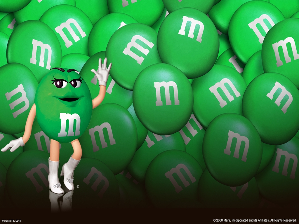 green m&m sex meaning in Berkeley
