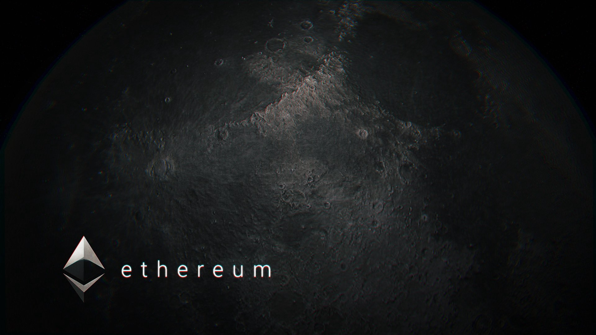 What ethereum means to me   By 1920x1080