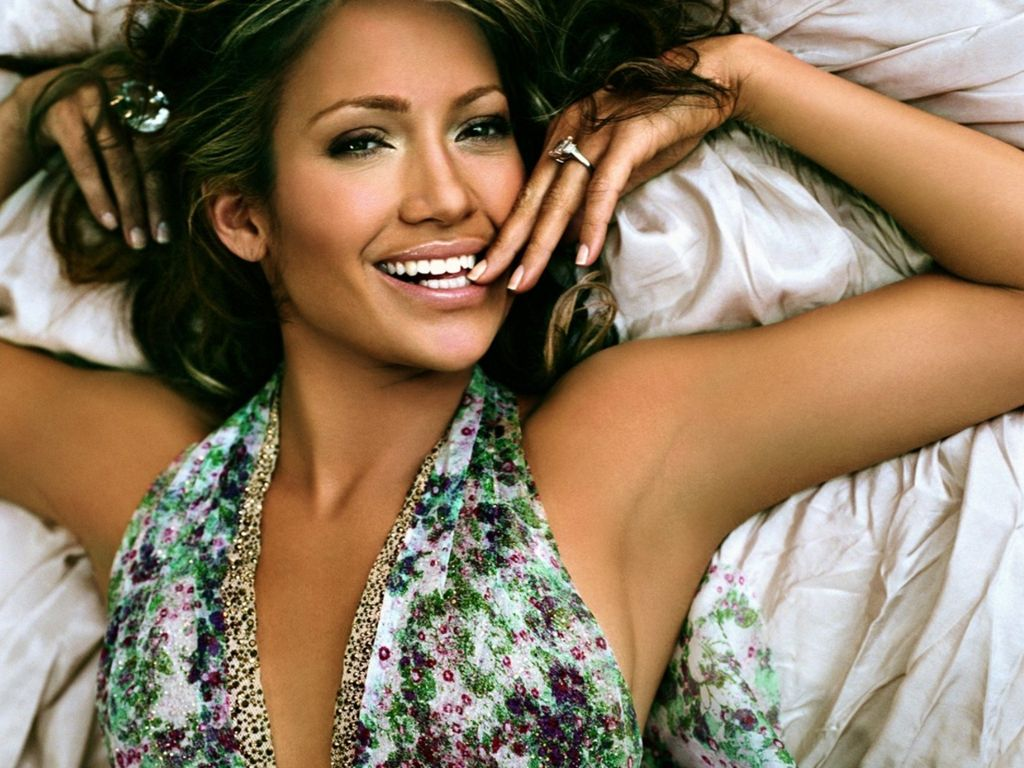 Lo wallpapers 76674 Top rated J Lo photos 1024x768