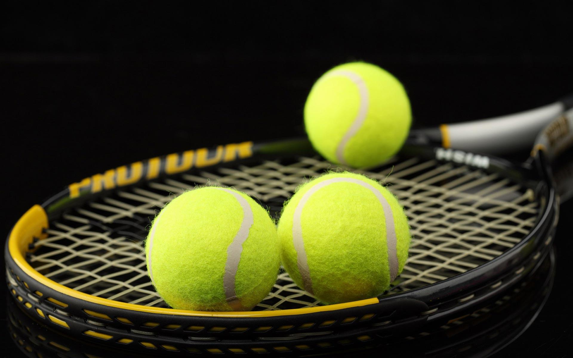 Cavan Lawn Tennis Club 1920x1200
