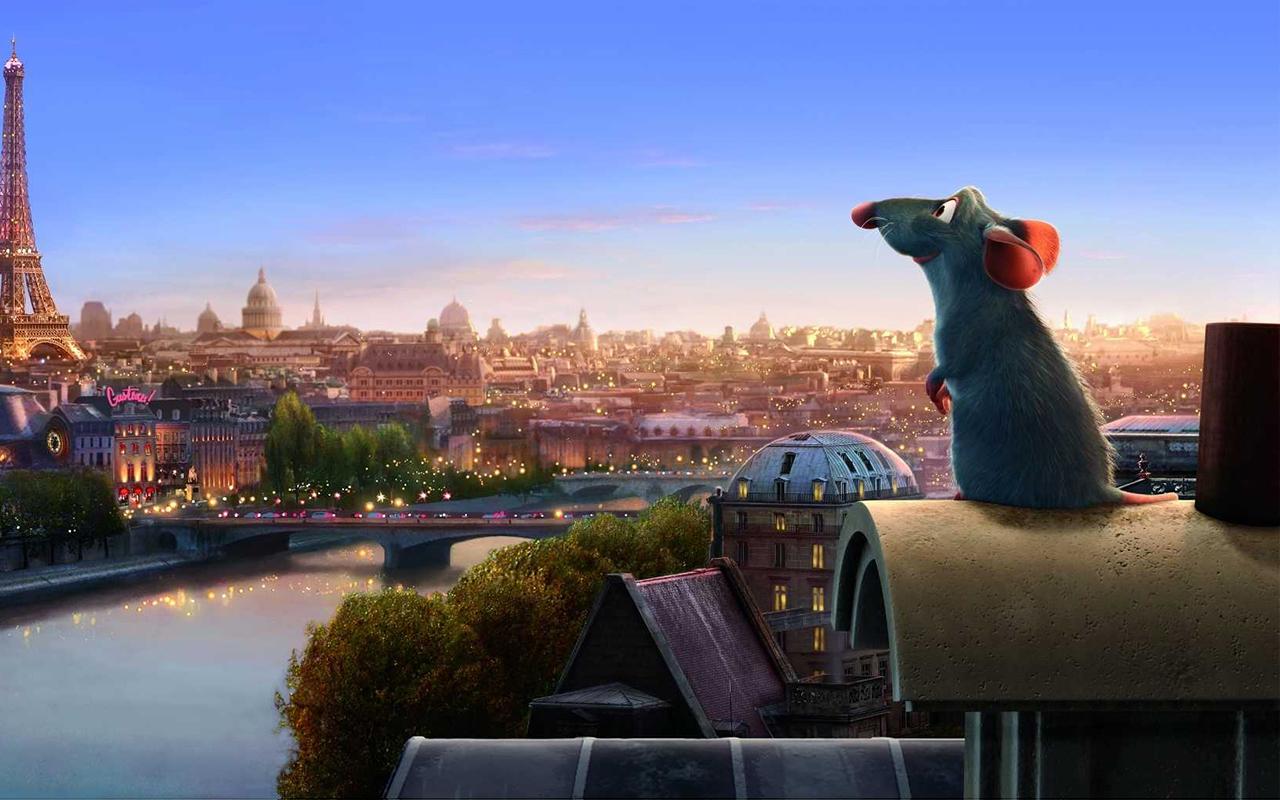 Pixar Cars Wallpaper >> Disney Pixar Wallpaper HD - WallpaperSafari