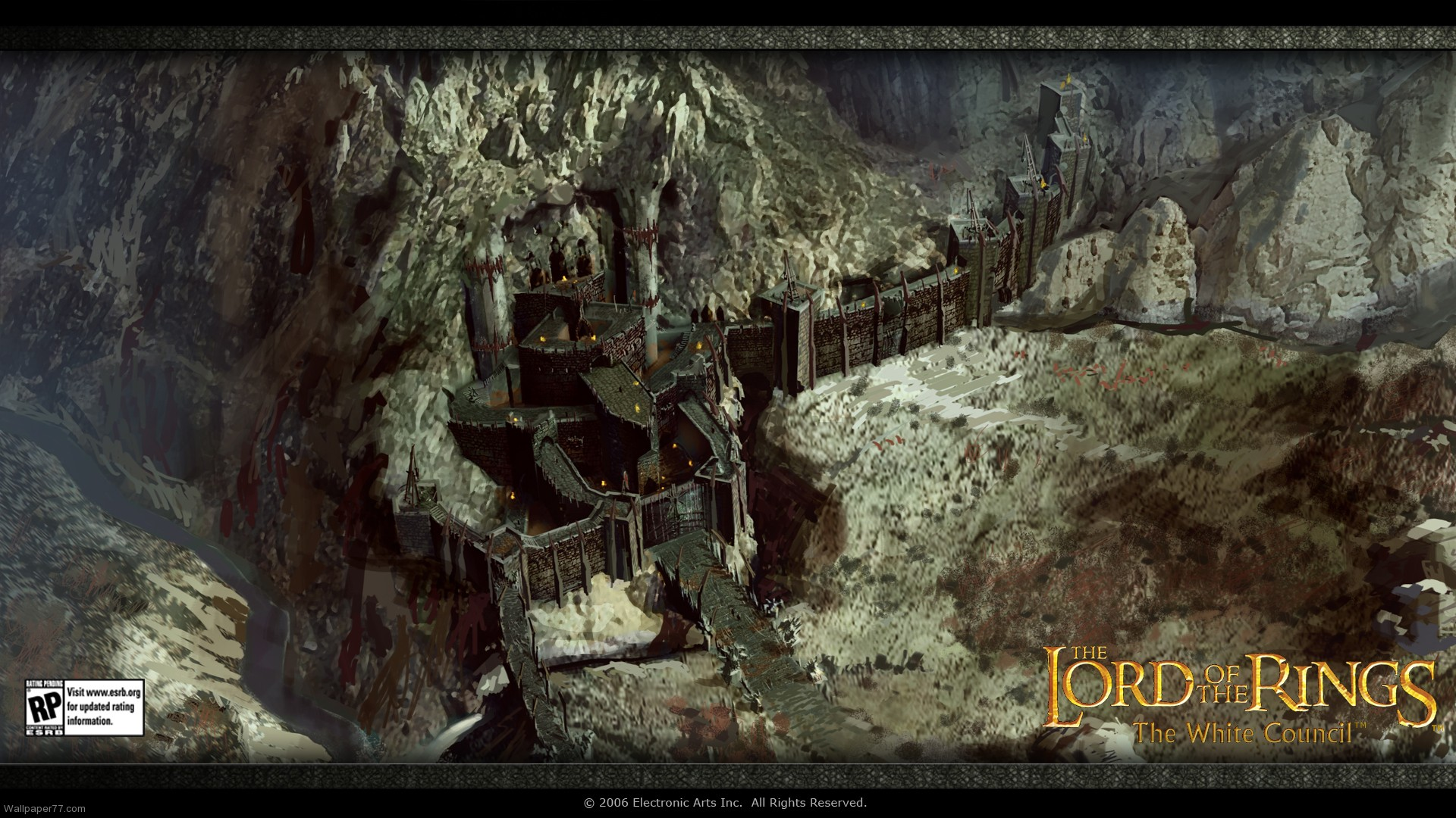 Lord-of-the-Rings-Wallpaper-1-lord-of-the-rings-wallpaperslord-of-the ...