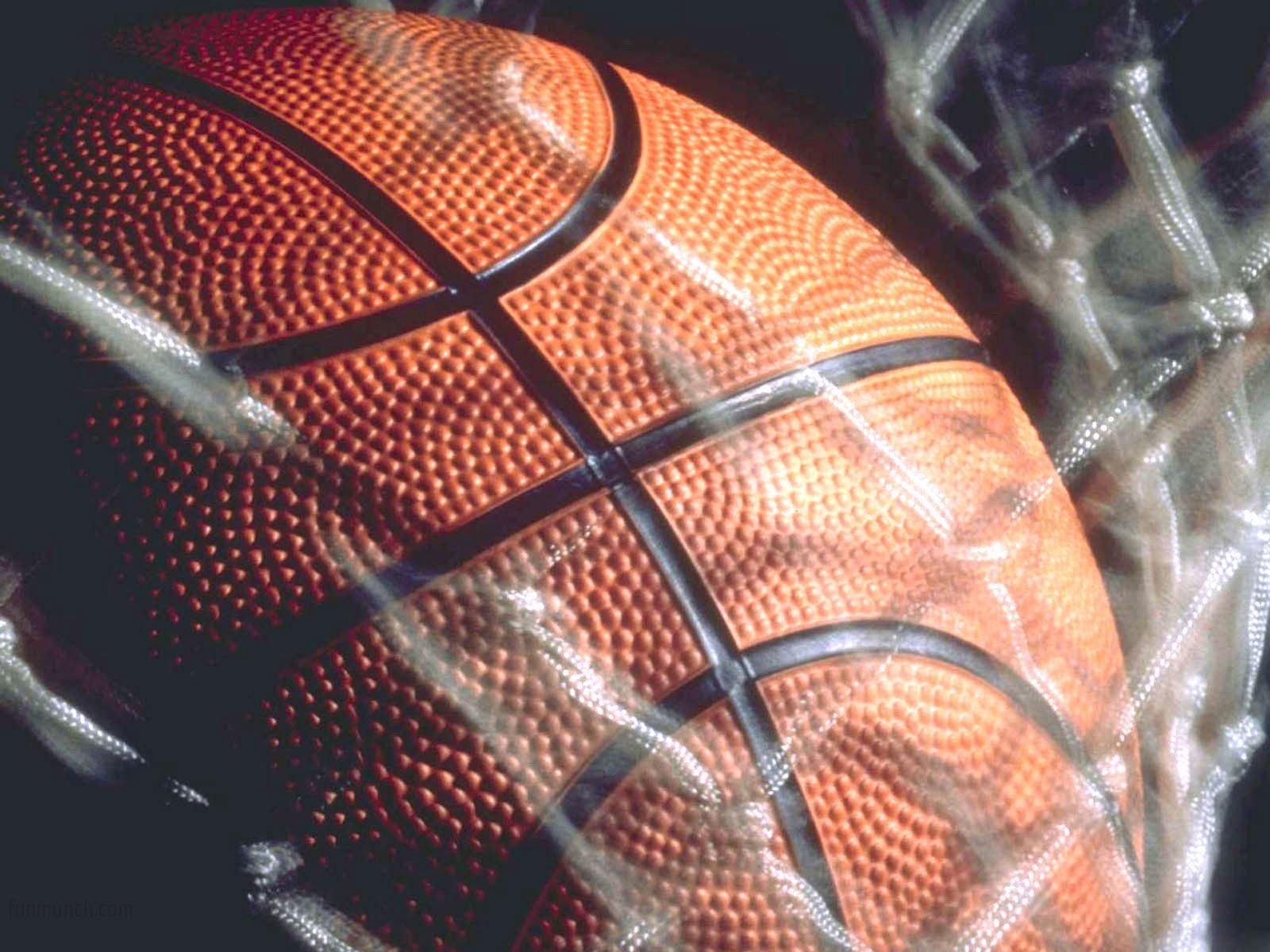 Fondos de baloncesto Wallpapers de baloncesto 1600x1200