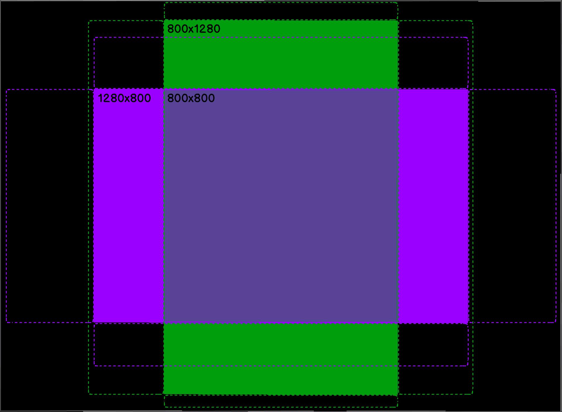 [44+] Phone Wallpaper Dimensions on WallpaperSafari