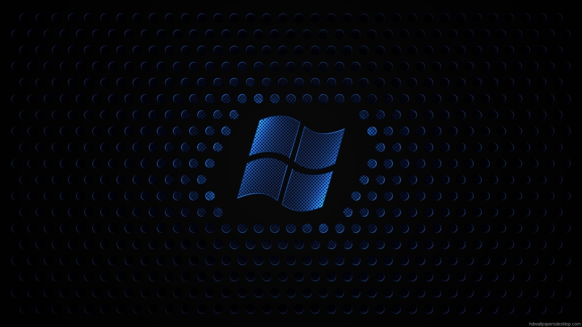 desktop background Wallpaper wallpapers computer 1920x1080 1920x1080